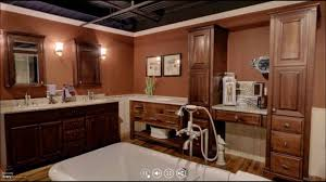 murray design showroom for kitchens and baths youtube murray design showroom for kitchens and baths