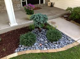 Home Depot Outdoor Decor 14 Best Backyard Ideas Images On Pinterest Backyard Ideas Home