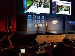 intel computex 2017 press conference live blog