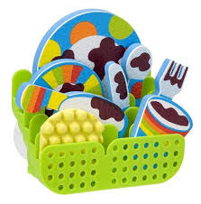 Make Your Own Bath Toy Holder by Useful Bath Time Products And Toys Babycenter
