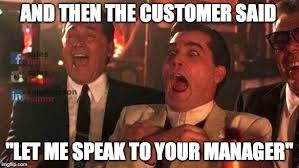 Meme Manager - the 25 best sales memes of all time