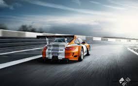 porsche 911 race car porsche 911 gt3 r hybrid race car