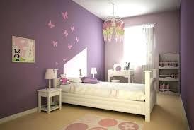 chambre garcon couleur peinture peinture chambre garcon 10 ans chambre enfant moderne et dacco