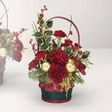 Flowers To Go Winter Flowers Myflowerstogo