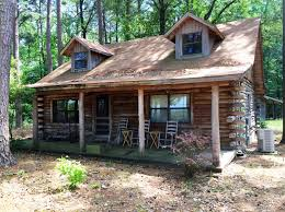 rustic log cabin u0026 wooded land for sale in east texas tyler