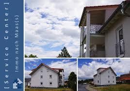 Immobilien Zum Kaufen Financial Service Center Kaufen