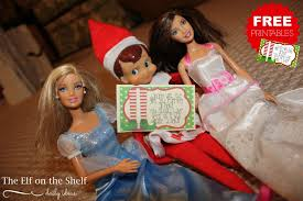 on the shelf doll on the shelf ideas with the