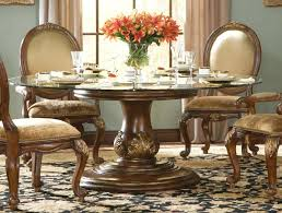Glass Table Dining Room Sets by 100 Glass Dining Room Table Sets 25 Best Contemporary
