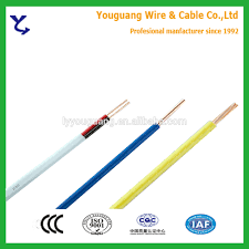 list manufacturers of electrical house wiring materials buy