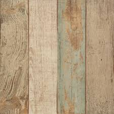 Cream Tile Effect Laminate Flooring Brown Tiles Walls And Floors