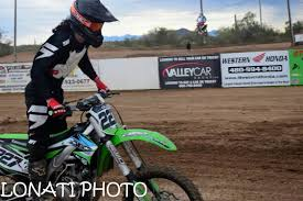 motocross race track design canyon mx u2013 canyon mx