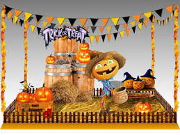 halloween backdrops for photography u2013 katebackdrop