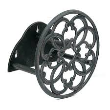 wall mounted garden hose reels wall mounted garden hose reel 50m