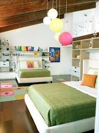 Childrens Lights For Bedrooms Lighting Ideas For Your Room Hgtv