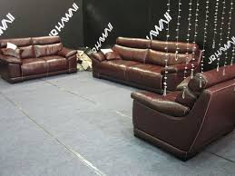 Genuine Leather Sofa Sets 76 Best Leather Sofa Sets Images On Pinterest Living Room Sofa