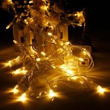warm white string fairy lights aa battery mini 20 leds cool warm white christmas string fairy