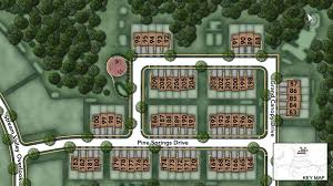 severn md townhomes for sale arundel forest the meadows site
