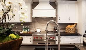 Award Winning Kitchen Designs Skd Studios Award Winning Kitchen Designer Newport Beach Ca