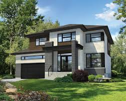 modern style house plans architecture basement narrow inside for house minecraft doors