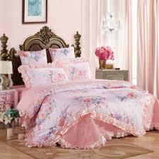 cheap satin bedding sets king size onlins sale tidebuy com