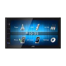 car audio u0026 video car stereo u0026 car speakers best buy canada
