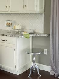 herringbone kitchen backsplash glass countertops diy kitchen