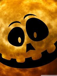 halloween cartoon background cute halloween background hd desktop wallpaper widescreen high