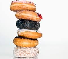 25 foods you shouldn u0027t eat