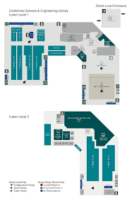Floor Math by University Libraries Floor Maps University Libraries The