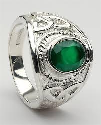 celtic rings unisex fraternity celtic rings us ctr16