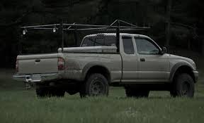 toyota tundra ladder rack ladder rack expedition tent tacoma