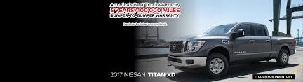 nissan finance in texas nissan dealer in odessa tx used cars odessa west texas nissan