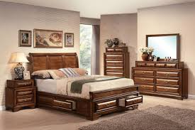 suitable french country bedroom ideas tags basement bedroom full size of bedroom sets queen bedroom set beautiful queen bedroom set queen bedroom sets