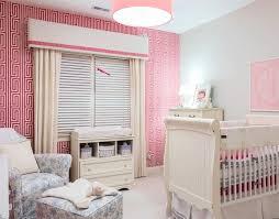 collection chambre b suspension chambre bébé meilleur de collection luminaire chambre b