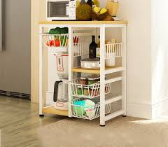 Kitchen Storage Shelves by Compare Prices On Oven Shelves Online Shopping Buy Low Price Oven