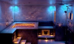 home steam room design home design