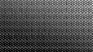 metallic wallpaper hdwallpaper20 com