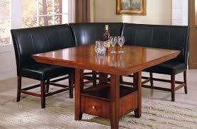 dining room live edge dining table on dining table set and