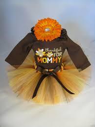 Thanksgiving Tutu Dresses 621 Best Mimi U0027s Girls Images On Pinterest Christmas
