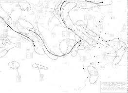 Awc Map Awc International Flight Folder Program