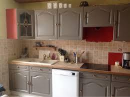 peinture renovation cuisine v33 attrayant peinture v33 renovation meuble cuisine 2 cuisine