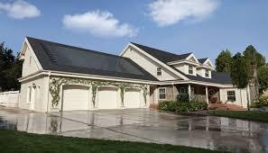 energy efficient home designs uncategorized energy efficient home design extraordinary within