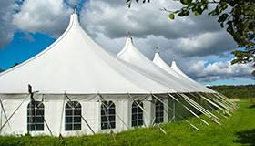 tent rentals in md allied party rentals serving maryland dc baltimore and virginia