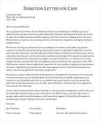 fundraising letter hitecauto us