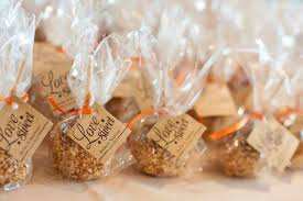bulk wedding favors wrap caramel apple wedding favors simple collection adjustable