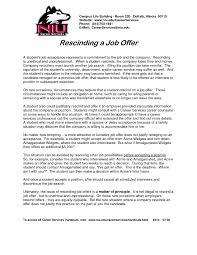 resume writing company starting a resume writing business resume for your job application image result for starting a resume writing business