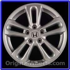 2006 honda civic wheels 2006 honda civic rims 2006 honda civic wheels at originalwheels com