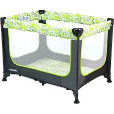 Walmart Baby Crib Mattress Walmart Baby Bed Mattress Walmart Baby Cribs Mattress Shopsonmall
