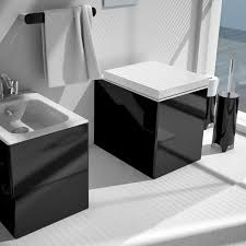 design stand wc 17 best ceram block images on wands bathroom and