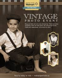 portrait studios best 25 walmart portrait studio ideas on walmart